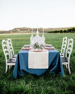 seattle wedding planner