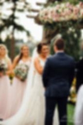 Kaitie_Jordan_Wedding_HighRes_928.jpg