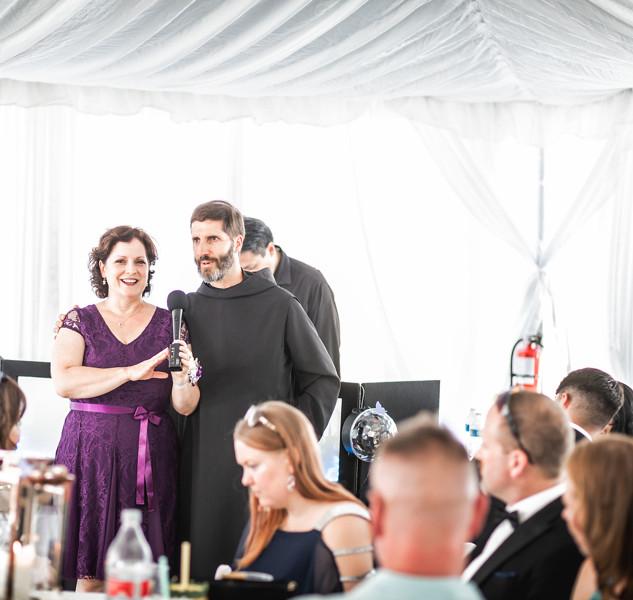 Wedding Day (833).jpg