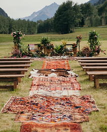 various rugs.png
