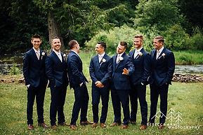 AMANDA_MASON_WEDDING_HIGHRES_231.jpg