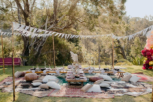 picnic wedding.jpg