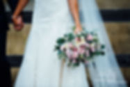 Kaitie_Jordan_Wedding_HighRes_235.jpg