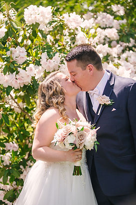 Kaela___Keith_wedding-102.jpg