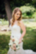 AMANDA_MASON_WEDDING_HIGHRES_182.jpg