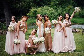 AMANDA_MASON_WEDDING_HIGHRES_293.jpg
