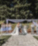 Ceremony (293).jpg
