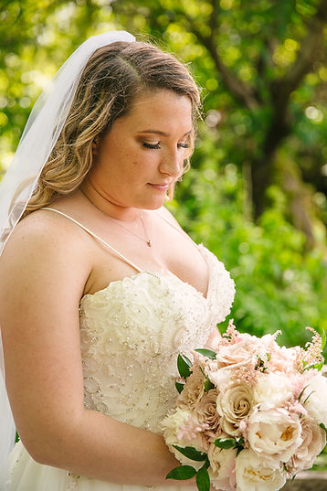 Kaela___Keith_wedding-288.jpg