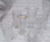 Screen Shot 2020-07-05 at 6.57.11 PM.png