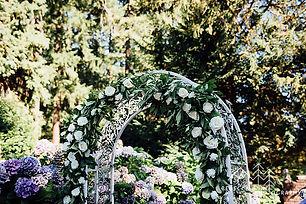 Bethan_Dave_Wedding_HighRes_197.jpg