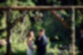 AMANDA_MASON_WEDDING_HIGHRES_481.jpg