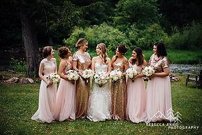 AMANDA_MASON_WEDDING_HIGHRES_270.jpg