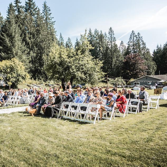 seattle wedding venue