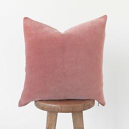 mauve velvet pillow.jpg