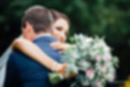 Kaitie_Jordan_Wedding_HighRes_173.jpg