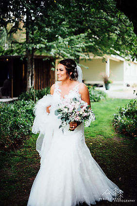 Kaitie_Jordan_Wedding_HighRes_165.jpg