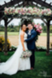 Kaitie_Jordan_Wedding_HighRes_315.jpg