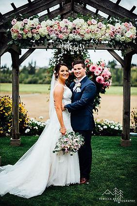 Kaitie_Jordan_Wedding_HighRes_315.jpg
