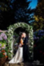Bethan_Dave_Wedding_HighRes_516.jpg