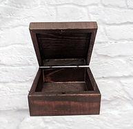 wod ring box