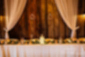 Kaitie_Jordan_Wedding_HighRes_653.jpg