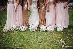 AMANDA_MASON_WEDDING_HIGHRES_280.jpg