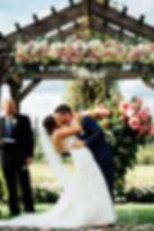 Kaitie_Jordan_Wedding_HighRes_959.jpg