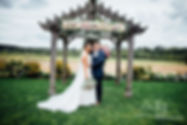 Kaitie_Jordan_Wedding_HighRes_319.jpg