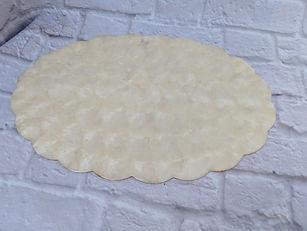 pearl platter