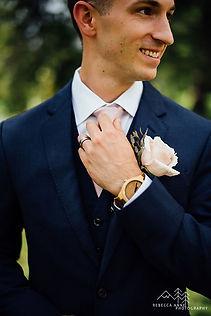 AMANDA_MASON_WEDDING_HIGHRES_199.jpg
