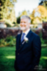 Bethan_Dave_Wedding_HighRes_MORE_41.jpg