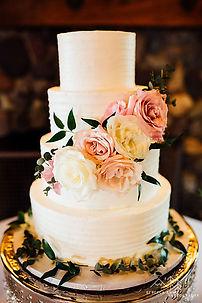 Kaitie_Jordan_Wedding_HighRes_649.jpg