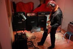 Noise Factory Studio