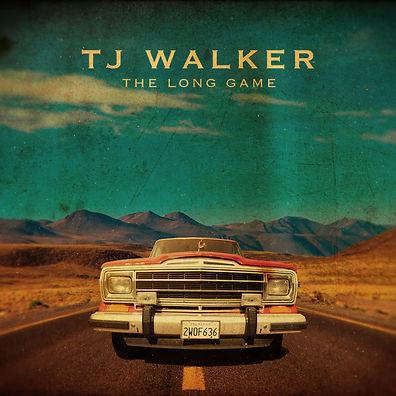 TJ-Walker-TLG-Hires 4.jpg