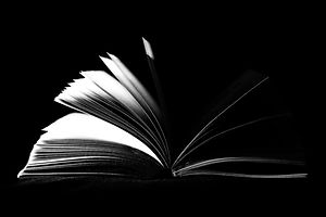 black-and-white-book-pages-159872.jpg
