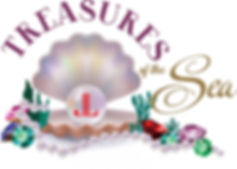 Treasures of the Sea LOGO.jpg