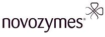 NOVOZYMES 2.png