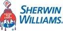 sherwin-williams-logo 2.png