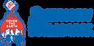 sherwin-williams-logo 2.png