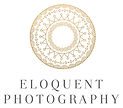 Eloquent Photography - Edited-01.png