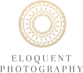 Eloquent Photography - WM ORIGINAL-01.pn