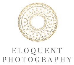 Eloquent Photography - Edited-01