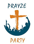 Prayze Party Logo.jpg