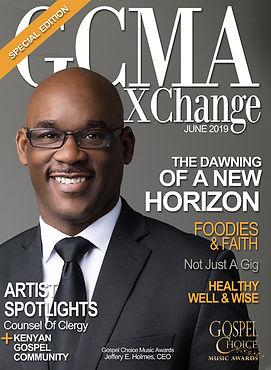gcma-xchange_magazine-cover_WEB.jpg