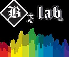 Blab Logo.png