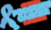 GPCC Logo2.png
