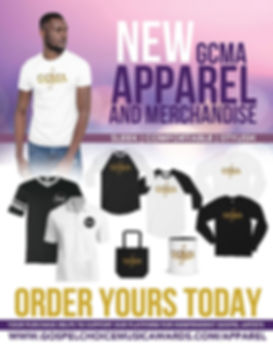 gcmc2020_apparel_WEB1.jpg