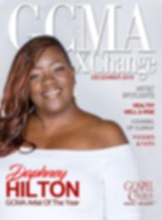 gcma-xchange_magazine-Dec_2019_WEB.jpg