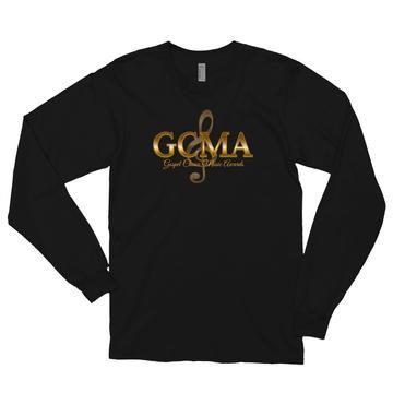 GCMA Long Sleeve T.jpg
