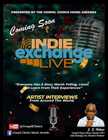 Indie Exchange Live Ad.jpg